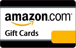 Amazon_gift_card_ecards