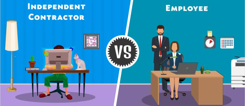 Header-image-ind-employ