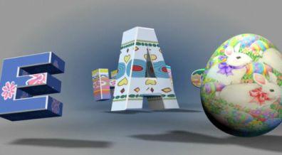 Easter_ecard_eggroll